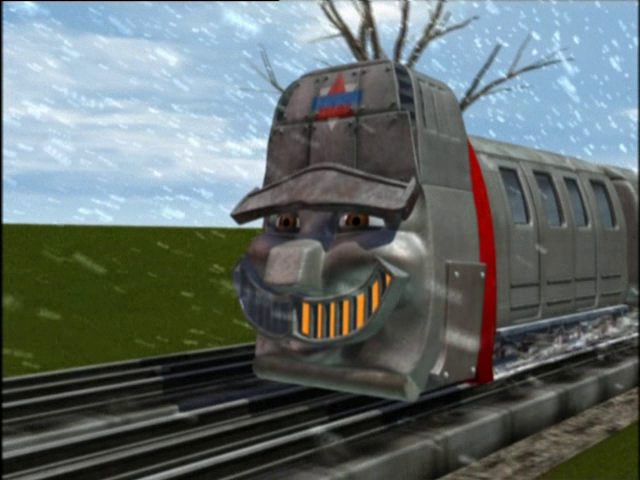 File:SnowGo15.png