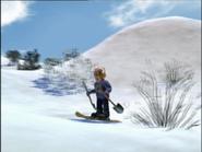 SnowGo78