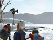 SnowGo106