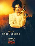 Season 2 poster 005