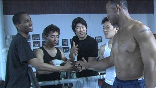 File:Boxing ring.jpg