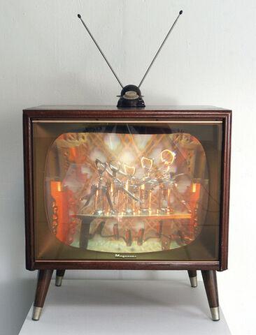 File:Old-tv-set.jpg