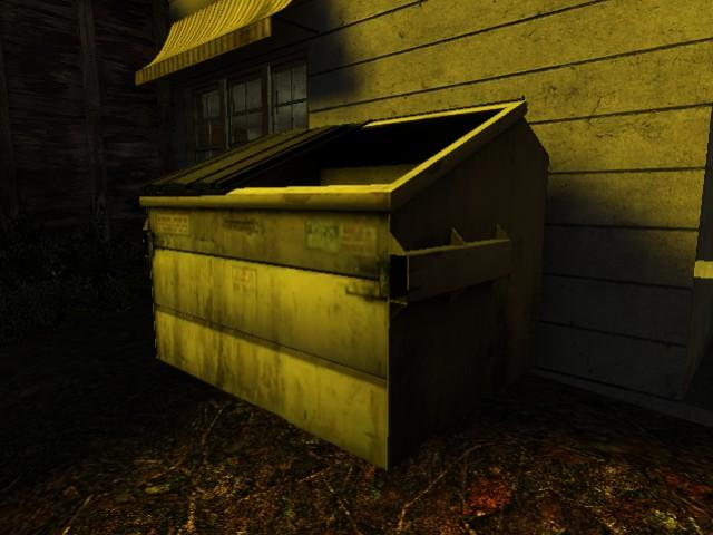 File:Dumpster.jpg