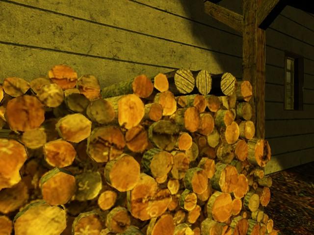 File:Wooden Logs.jpg