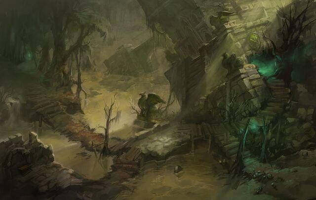 File:Swamp2.jpg