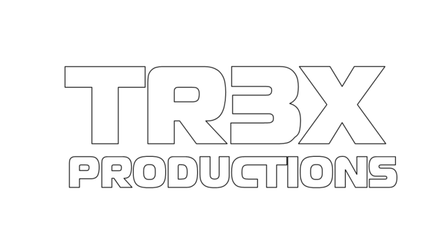 File:TR3X YTUY.png