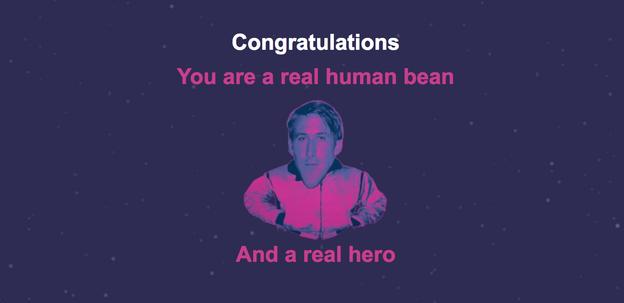 Realhumanbean