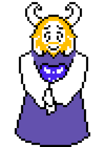 File:US!asgore.png