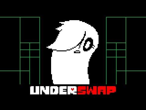 File:UnderswapHappstablook.jpg