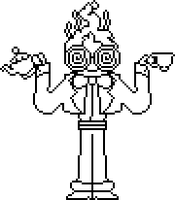 File:Underswap grillby sprite by funnystufburrito-d9mefq6.png