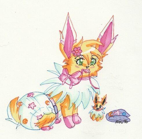 File:Tinsle the Baby Jolteon.jpg