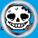 Файл:Badge-pounce.png