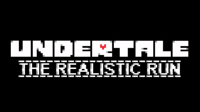 File:Undertale The Realistic Run.jpg