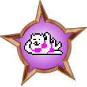 Файл:Badge-picture-1.png