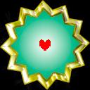 Файл:Badge-edit-7.png
