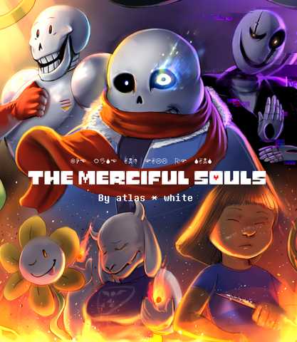 File:The Merciful SOULS cover.PNG