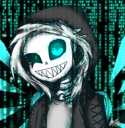 File:Undervirus sans request by reginasmile-dazdht4.png