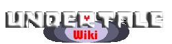 Wikia Undertale