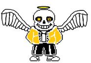 Angel Sans