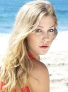 Katie Garfield (3)