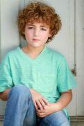 LukeDonaldson (2)