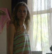Angie Ep 6 Season 1 2