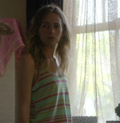 File:Angie Ep 6 Season 1 2.JPG