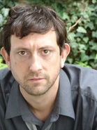 Kevin Patrick Murphy (4)