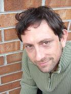 Kevin Patrick Murphy (5)