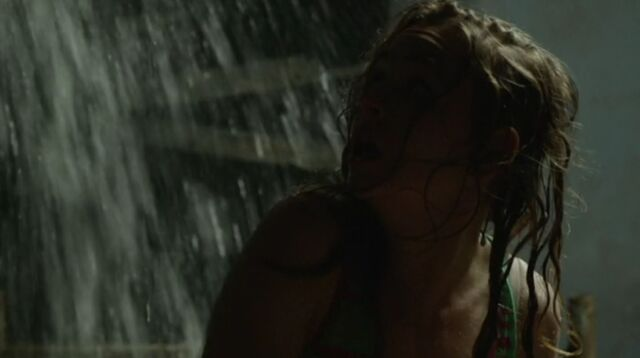 File:Angie Ep 4 Season 1 47.JPG