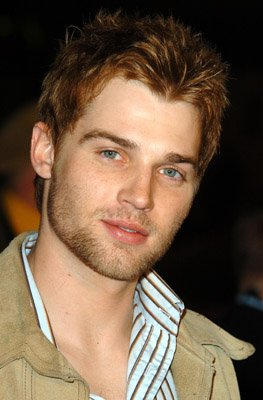 File:Mike Vogel (5).jpg