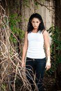 Crystal Martinez (4)