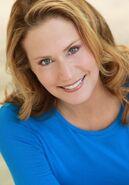 Julie Kendall (8)
