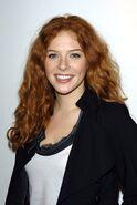 Rachelle Lefevre (8)