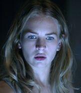 Angie Ep 13 Season 1 17