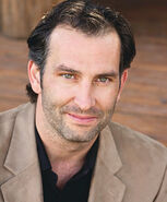 Kevin Sizemore2