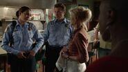 Rose Twitchell Ep 2 Season 1 8