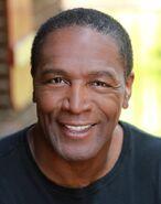 Darryl Booker (2)