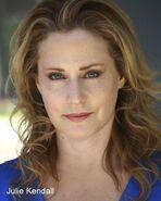 Julie Kendall (4)