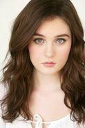 Grace Victoria Cox (2)