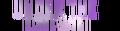 Miniatura de la versión de 20:51 25 oct 2014