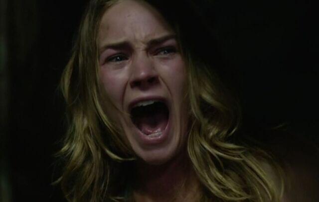 File:Angie Ep 1 Season 1 53.JPG