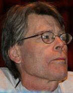 Stephen King (7)