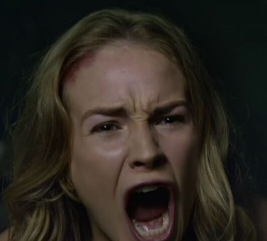 File:Angie Ep 2 Season 1 30.JPG