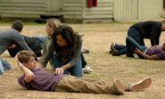 Rebecca Ep 1 Season 2 32