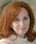 Carol Stephans