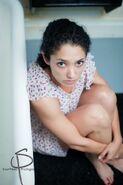Crystal Martinez (3)