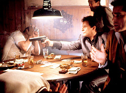 File:Goodfellas.png