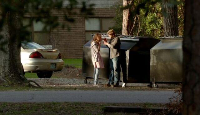 File:Angie Ep 1 Season 1 26.JPG