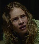 Angie Ep 5 Season 1 5